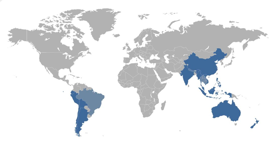 pb_carte monde_pays traverses