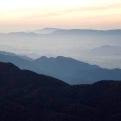 Adam's Peak (Sripada), Delhouse