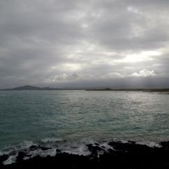Puerto Vilamil, Isabela