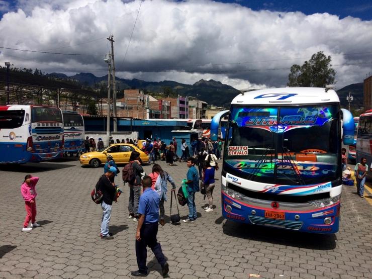 pb_Bilan_Equateur - 7