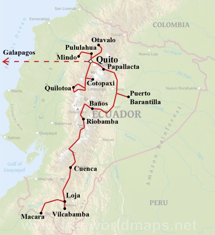 pb_ecuador_itineraire