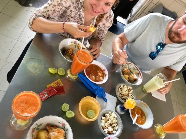 pb_Gastronomie_Equateur - 5