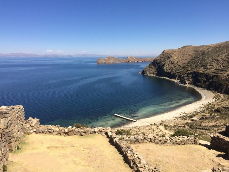 pb_Bilan Bolivie - 2