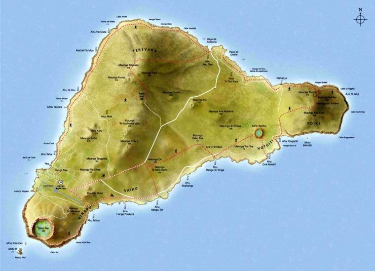 map_isla-pascua2
