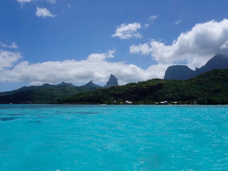pb_bilan_polynesie-4
