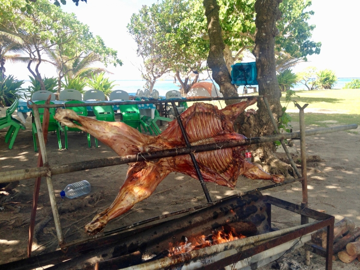pb_gastronomie_polynesie-10