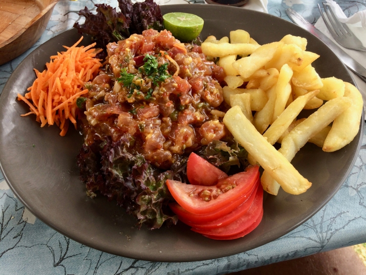 pb_gastronomie_polynesie-4