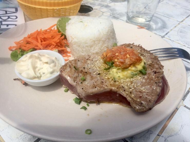 pb_gastronomie_polynesie-7