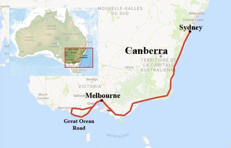 pb_australie_itineraire