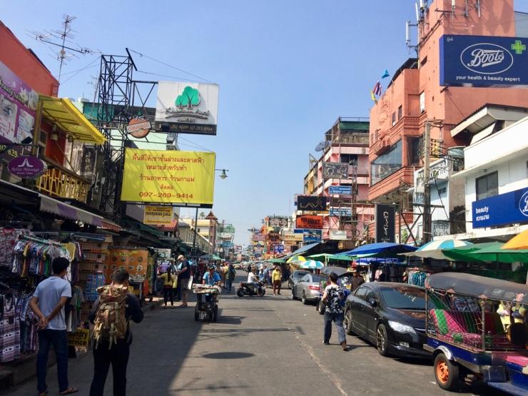 pb_bangkok-2