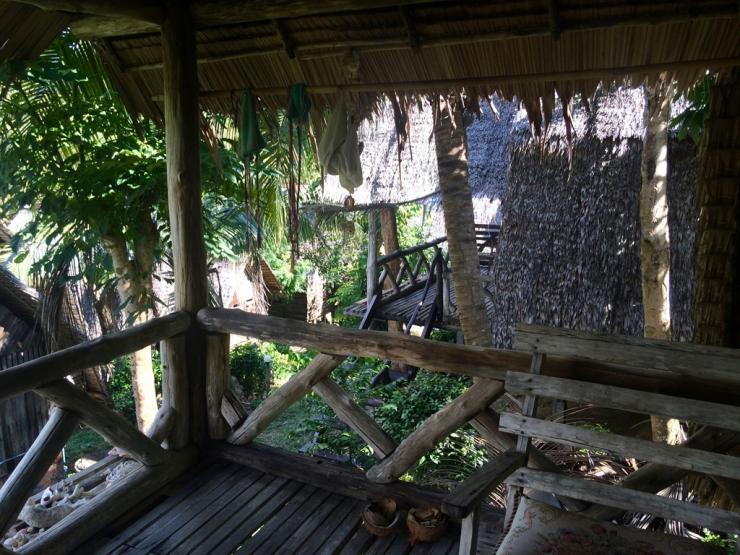 pb_bilan_thailande-5
