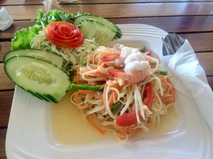 pb_bilan_thailande-9