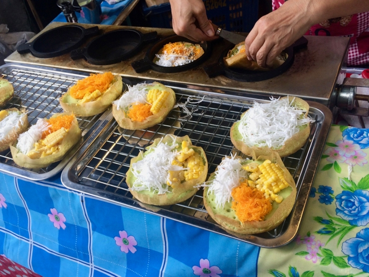 pb_gastronomie_thailande-1