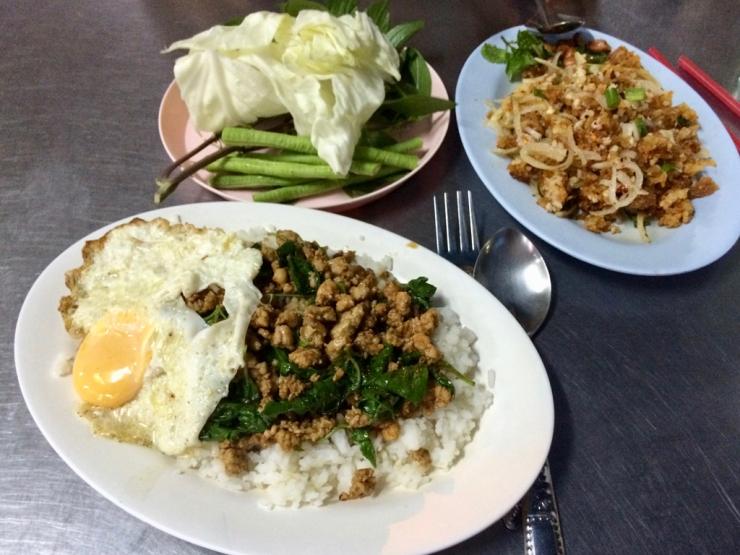 pb_gastronomie_thailande-11