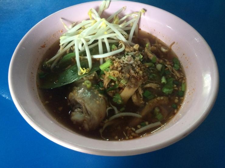 pb_gastronomie_thailande-12