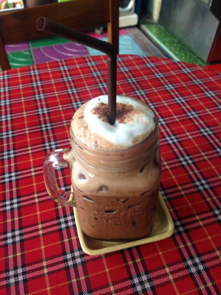 pb_gastronomie_thailande-13