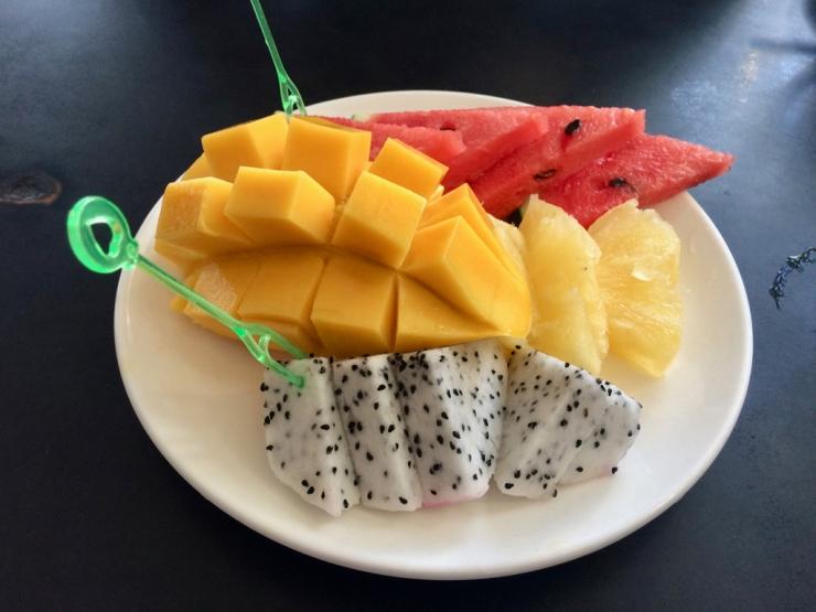 pb_gastronomie_thailande-15