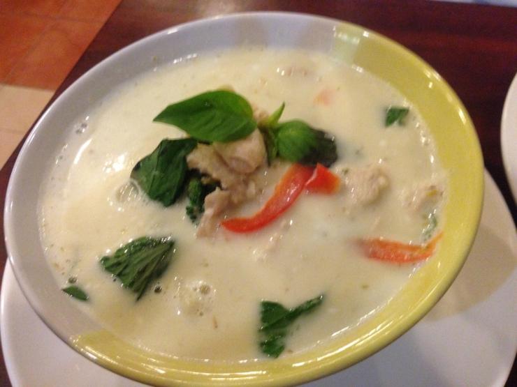 pb_gastronomie_thailande-16