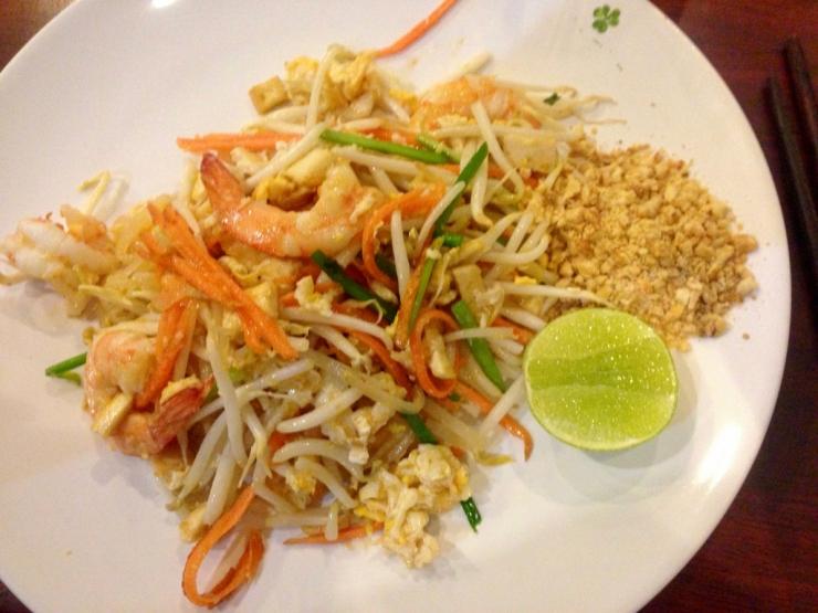 pb_gastronomie_thailande-17