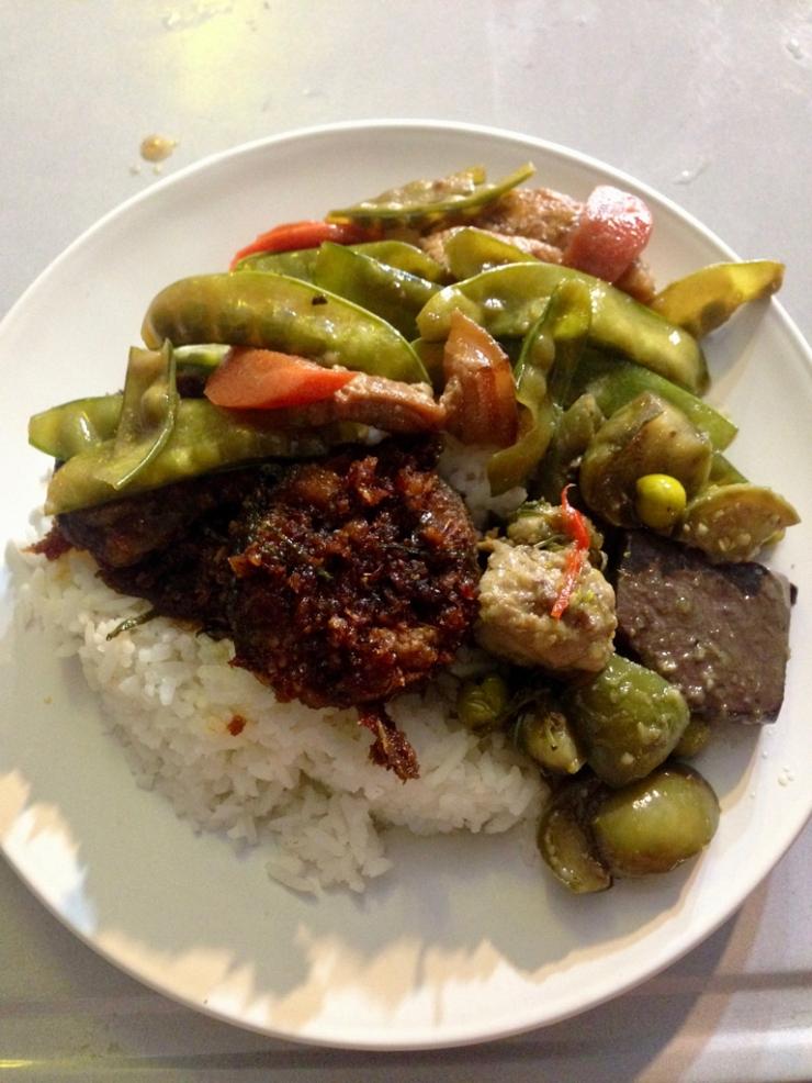 pb_gastronomie_thailande-22