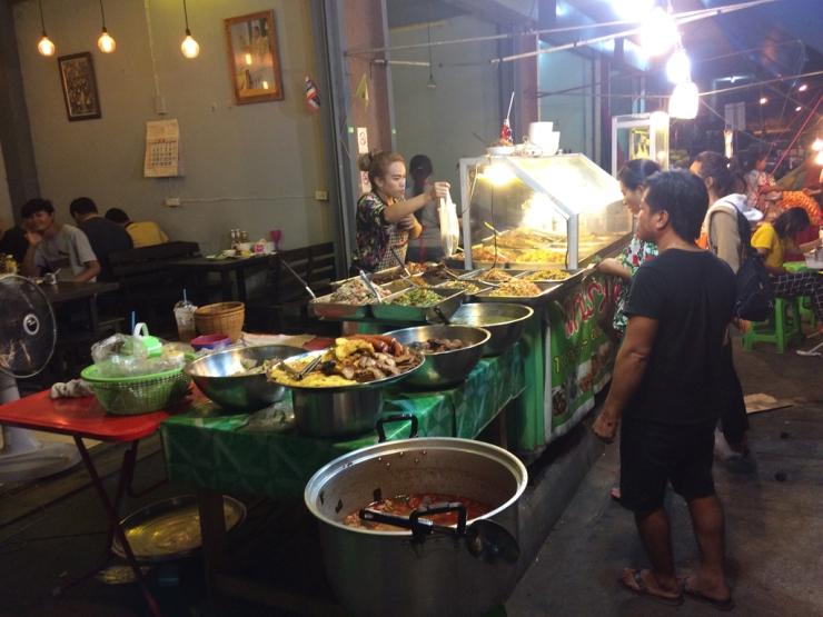pb_gastronomie_thailande-23