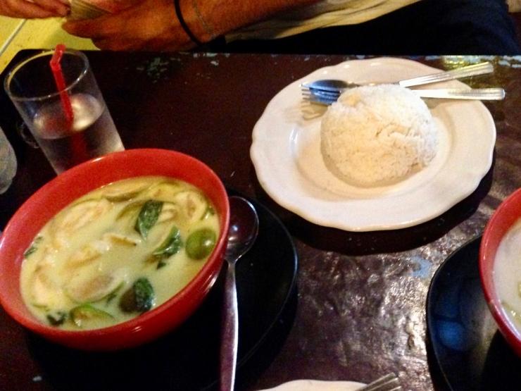 pb_gastronomie_thailande-3