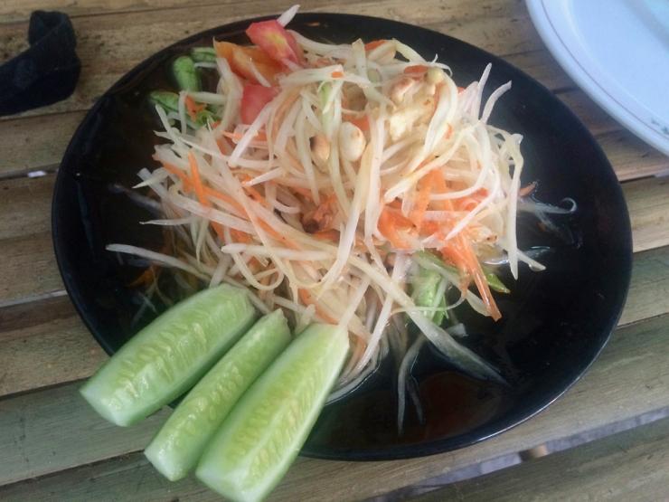 pb_gastronomie_thailande-4
