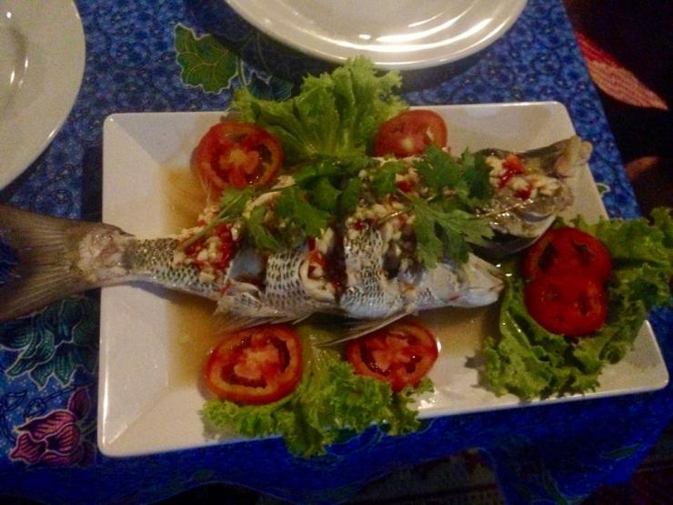 pb_gastronomie_thailande-7