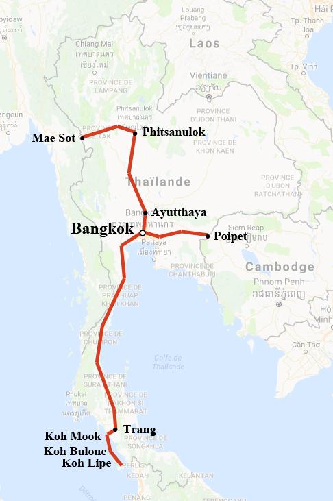 pb_thailande_itineraire