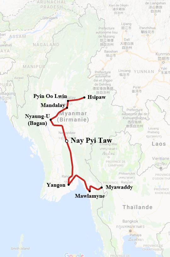 pb_myanmar_itineraire