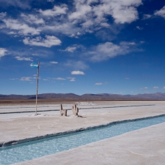 pb_Photos_Argentine - 31