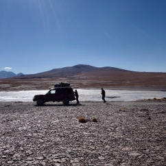 pb_Photos_Bolivie - 28
