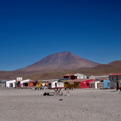 pb_Photos_Bolivie - 43
