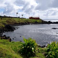 pb_Photos_Rapa Nui - 1