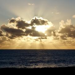 pb_Photos_Rapa Nui - 12