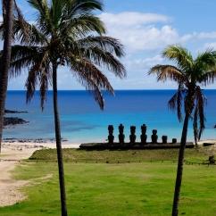 pb_Photos_Rapa Nui - 13
