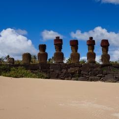 pb_Photos_Rapa Nui - 14