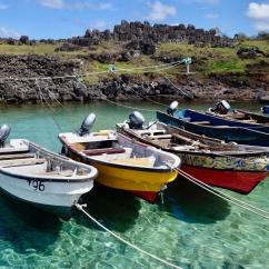 pb_Photos_Rapa Nui - 15