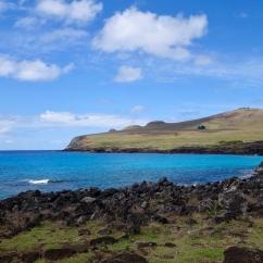 pb_Photos_Rapa Nui - 16