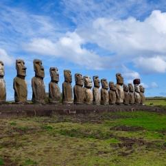 pb_Photos_Rapa Nui - 17
