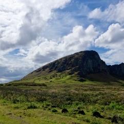 pb_Photos_Rapa Nui - 18