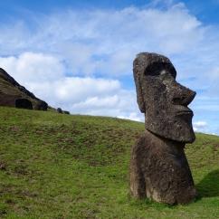 pb_Photos_Rapa Nui - 19