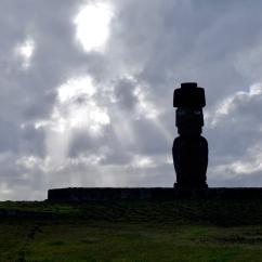 pb_Photos_Rapa Nui - 2