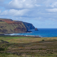 pb_Photos_Rapa Nui - 20