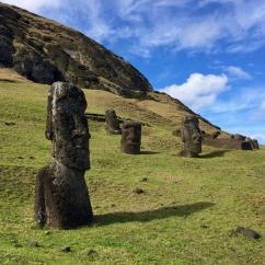 pb_Photos_Rapa Nui - 21