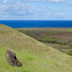 pb_Photos_Rapa Nui - 22
