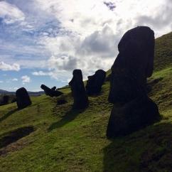 pb_Photos_Rapa Nui - 23