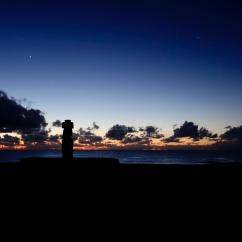 pb_Photos_Rapa Nui - 24