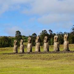 pb_Photos_Rapa Nui - 27