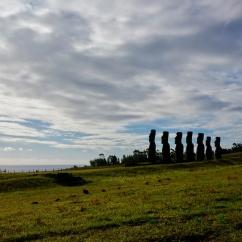 pb_Photos_Rapa Nui - 28